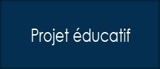 institut-sint-francois-les-projet-education