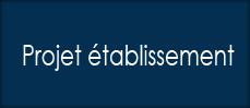 institut-sint-francois-projet-etablissement