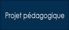 institut-sint-francois-les-projet-pedagogique