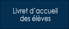 institut-sint-francois-livret-daccueil-eleves