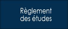institut-sint-francois-reglement-etudes