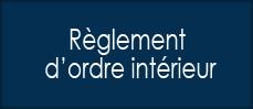 institut-sint-francois-reglement-interieur
